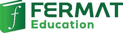 Fermat Education